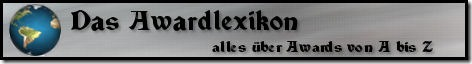 awardlexikon3